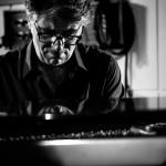 Christian BRENNER en Trio @ Le Café Laurent | Henrichemont | Centre | France
