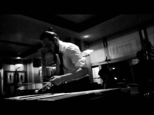 Christian-Brenner-Quartet-Days-Of-Wine-And-Roses2