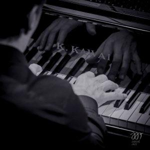 Christian BRENNER en Trio avec Jean Christophe NOËL et Gilles NATUREL @ Le Café Laurent | Henrichemont | Centre | France