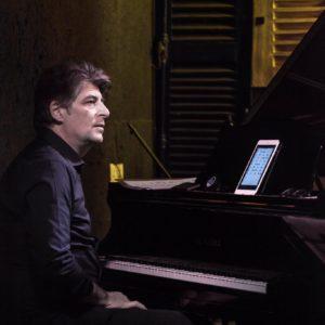 Trio Christian BRENNER avec Thomas CURBILLON et Jean Pierre REBILLARD @ Le Café Laurent