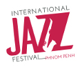 Phnom Penh Jazz Festival