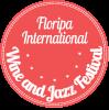 Floripa International