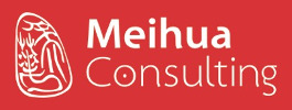 Meihua Consulting