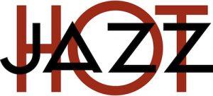 logo JAZZHOT