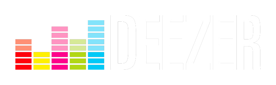 logo-deezer
